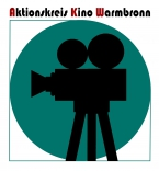 16.12.2016 - Kinderkino Warmbronn