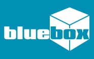 Blubox Sampler